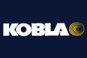 Kobla